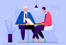 Entretien d'embauche : 5 conseils essentiels pour le réussir