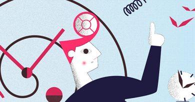 Comment les solutions de gestion des temps et des activités peuvent-elles contribuer à l'expérience collaborateur ?