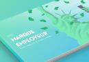 Ebook : Les 5 étapes pour une marque employeur efficace