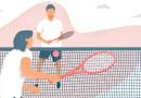 Tournoi de Roland Garros : peut-on regarder des matchs au travail ?