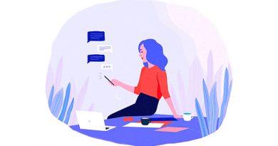 Télétravail et productivité : les règles à adopter pour y arriver