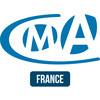 Chambres de Métiers et de l'artisanat France
