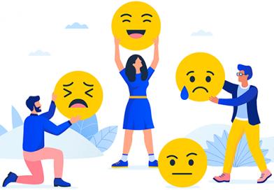 Développer le potentiel de ses collaborateurs grâce à l'intelligence émotionnelle