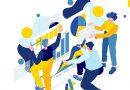 Entreprise et Intelligence Artificielle, le challenge de l'entreprise analytique