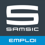 SAMSIC