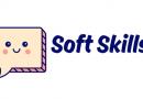 Gamification et soft skills : pourquoi font-elles aussi bien la paire ?