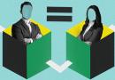 Egalité homme – femme : quand la French Tech montre la voie…