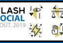 Flash : Management et Problèmes de Société – Août 2019