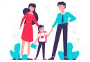 Rentrée scolaire : quels sont les droits des parents / salariés ?