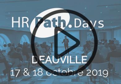 HR Path lance sa 3ème édition des HR Path Days