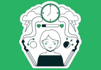 Les divers risques psychosociaux résultant d'un management «toxique»