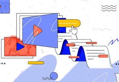Comment l'IA peut-elle (vraiment) servir le recrutement ?