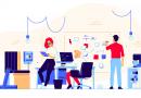 L'intrapreneuriat : réengager les collaborateurs au sein de l'entreprise