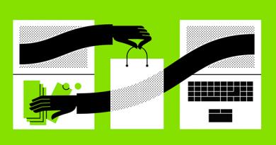 L'épanouissement au travail dans le secteur du retail : mission impossible ou enjeu stratégique ?