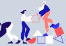 Le rôle des responsables IT dans la gestion des talents