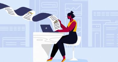 Gestion de carrière : la clé d'un nouveau contrat social entre salarié et employeur