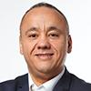 Thierry Boukhari