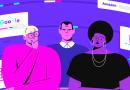 Comment ne pas perdre son identité en grandissant ou le dilemme de la startup