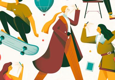 5 moyens pour detecter et fideliser les meilleurs talents