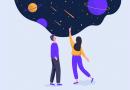 « Work couples » : ces binômes de travail qui performent en entreprise