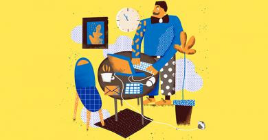 Télétravail : comment gérer ses salariés à distance ?