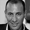 Ahmed Otmane