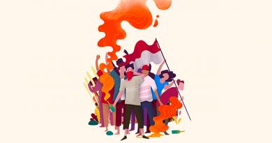 Grève du 5 décembre : Comment faciliter la journée des salariés ?