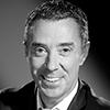 Christophe Faucher