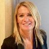 Karine Chommeloux