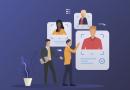 Comment recruter les meilleurs profils sur les réseaux sociaux ?