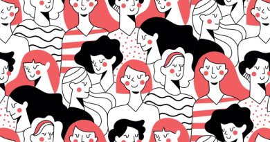 Les femmes reprennent  le flambeau en technologie