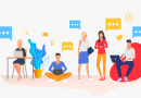 Jusqu'où aller pour plaire aux talents du digital ?