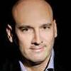 Raphaël De Perlinghi