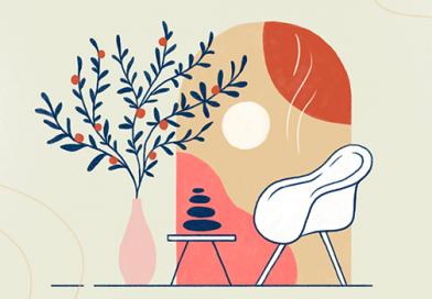 L'ergonomie et le confort sont les clés de la productivité