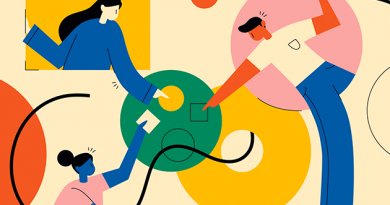 Comment la collaboration entre les DAF et les DRH peut améliorer la résilience des entreprise