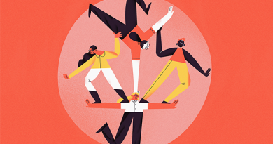 Rentrée : comment réengager ses collaborateurs ?