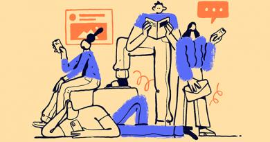 Expérience collaborateur : trouver (et communiquer) son why