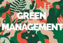 Transformer durablement l'entreprise avec le Green Management