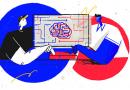 IA : quel avenir pour les ressources humaines ?