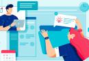 Choisir un logiciel RH : top 11 des questions à poser à une des références client de l'éditeur
