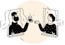 Management post-Covid : le retour à la normale ne doit pas être le retour de l'identique