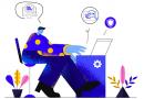 Devoir de protection et respect de la vie privée : Un équilibre nécessaire pour les entreprises