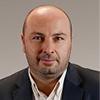 Renaud Ghia