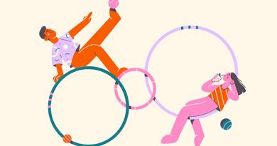 Former à l'agilité : un impératif stratégique