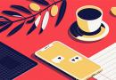 Digital workplace : Tirons des leçons de la crise
