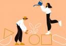Soft skills : comment les développer tout au long de sa vie professionnelle ?