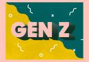 Comment la « génération Z » va transformer le monde du travail