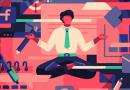 Reskilling et upskilling : une question de survie pour les DSI