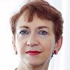 Catherine Pays-Lenique