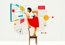 Les DRH au coeur de la digitalisation des entreprises